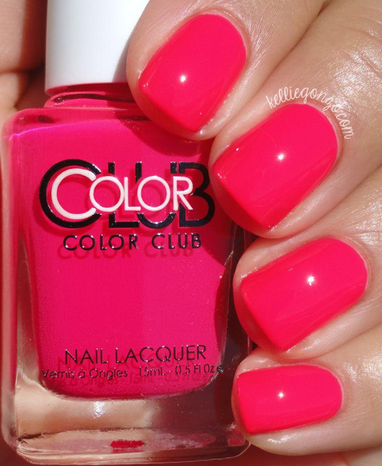 color-rosa-brillante-unas-otono