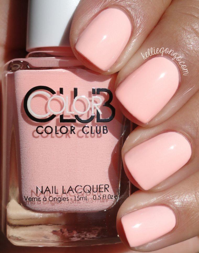 color-rosa-claro-estilo