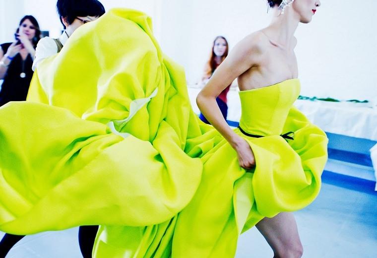 colores-neon-diseno-moda
