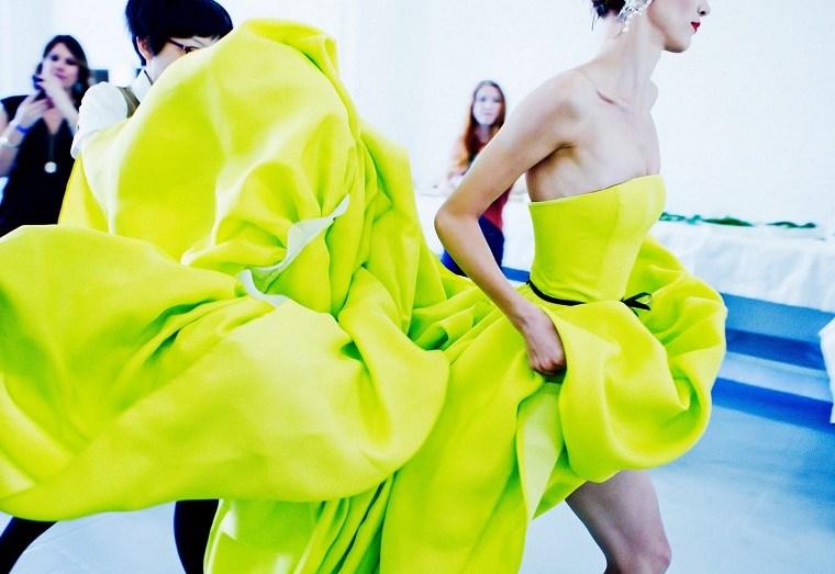 colores neón-diseno-moda