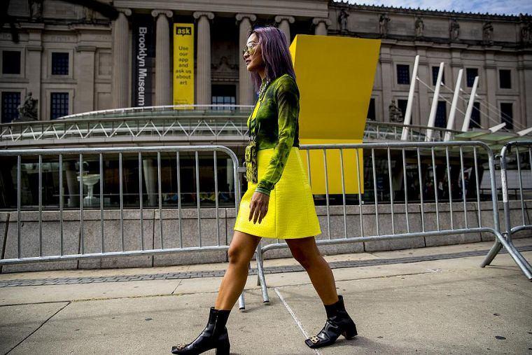 colores-neon-estilo-falda
