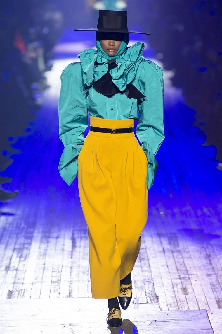 colores neón-estilo-marc-jacobs