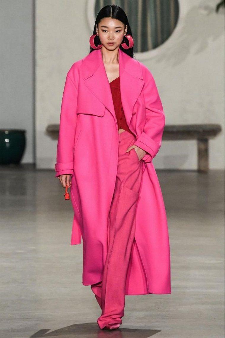 colores neón-estilo-volor-rosa