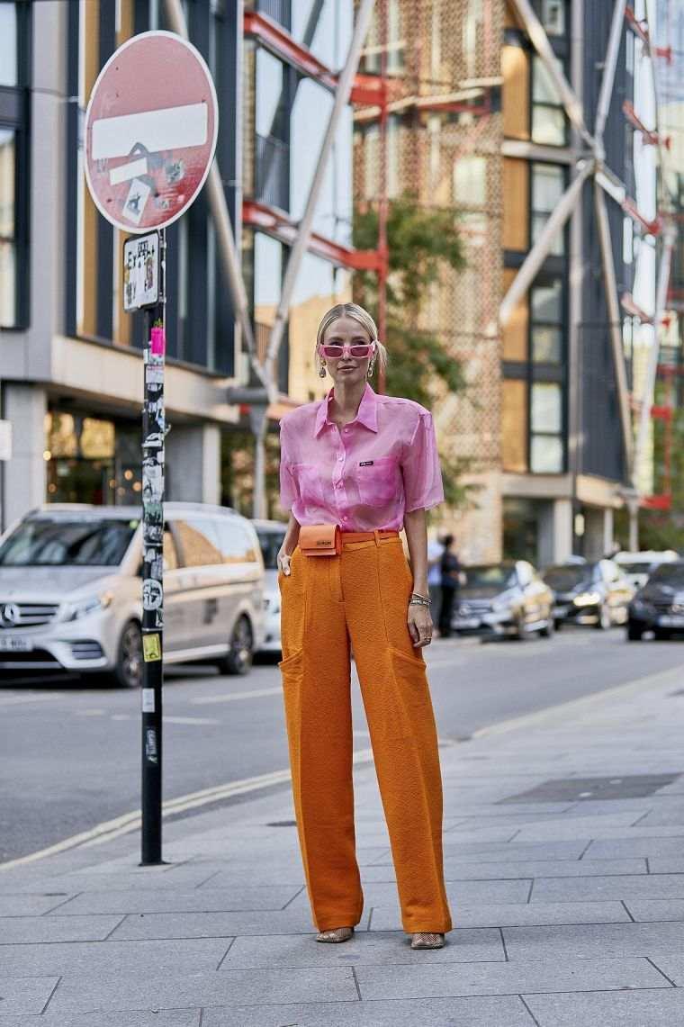 colores-neon-pantalones-naranja