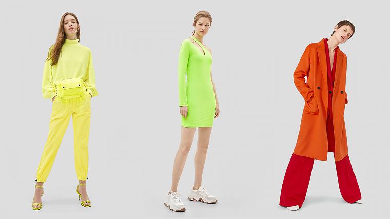 colores neón-ropa-ideas