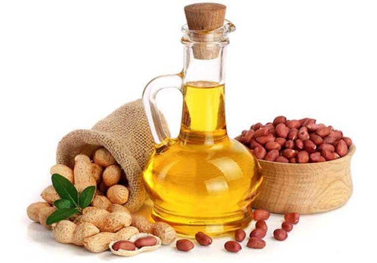 combinación de alimentos dañina oliva frutos secos