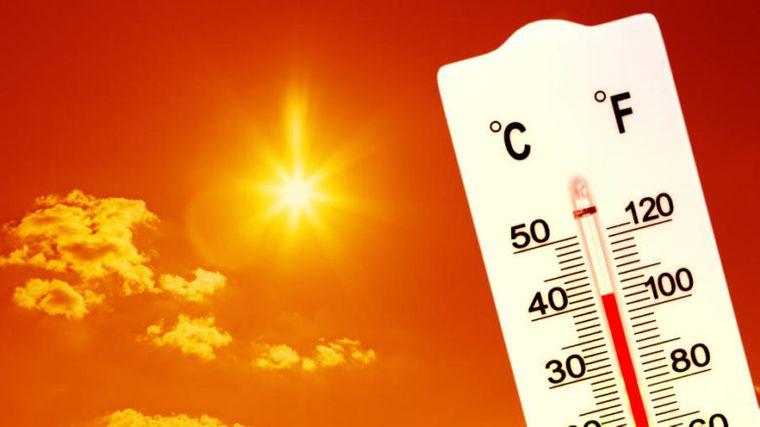 cómo combatir el calor en verano