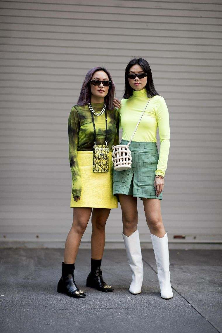 conjuntos-color-neon-blusa