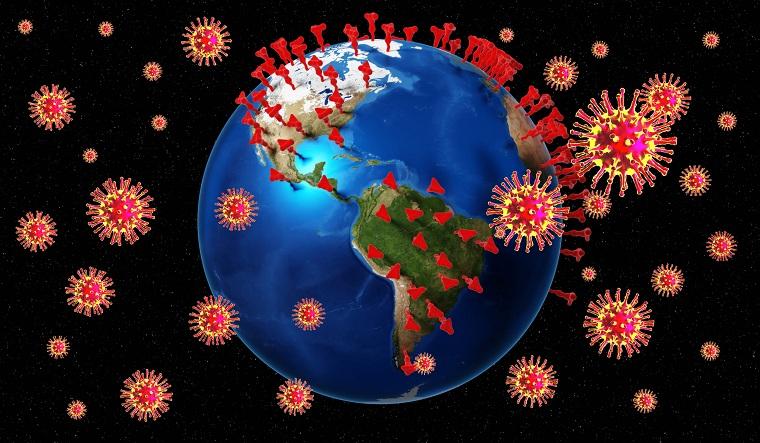 crisis-ideas-pandemia-estilo