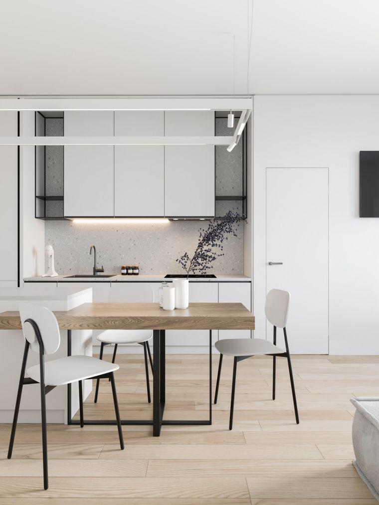 decoracion-cocina-ideas-estilo