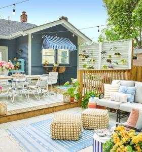decorar-jardin-terraza-ideas