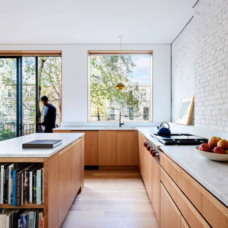 "design-kitchen-landa-style -interiors ""width ="" 760 ""height ="" 760 ""srcset ="" https://casaydiseno.com/wp-content/uploads/2020/08/diseno-cocina-estilo-landa-interiors.jpg 760w, https: / /casaydiseno.com/wp-content/uploads/2020/08/dise no-kitchen-style-landa-interiors-150x150.jpg 150w ""tamanhos ="" (largura máxima: 760px) 100vw, 760px ""/> <img loading="