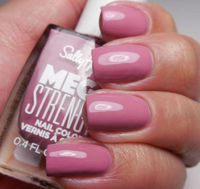diseno-unas-naturalidad-forma color-rosa