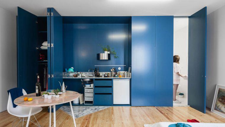 disenos-cocina-color-azul-ideas