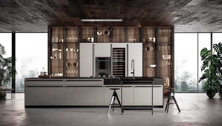 disenos-cocina-espacios-amplios