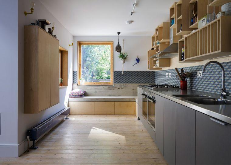 disenos-para-cocinas-Mustard-Architects
