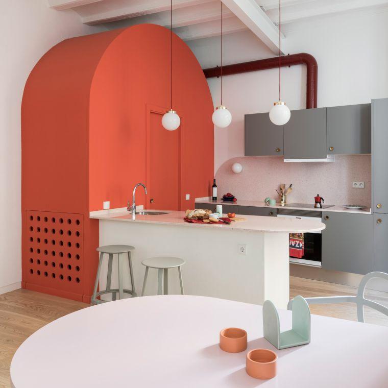 diseños para cocinas--colombo-serboli-architecture