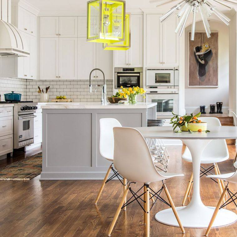 "designs-for-kitchens-traditional-design ""width ="" 760 ""height ="" 760 ""srcset ="" https://casaydiseno.com/wp-content/uploads/2020/08/disenos-para-cocinas-diseno-traionales-1.jpg 760w, https://casaydiseno.com / wp-content / uploads / 2020/08 / designs-for-kitchens-traditional-design nal-1-150x150.jpg 150w ""tamanhos ="" (largura máxima: 760px) 100vw, 760px ""/> <img data-count="