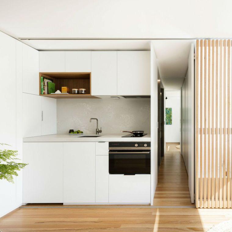 disenos-para-cocinas-espacios-blancos