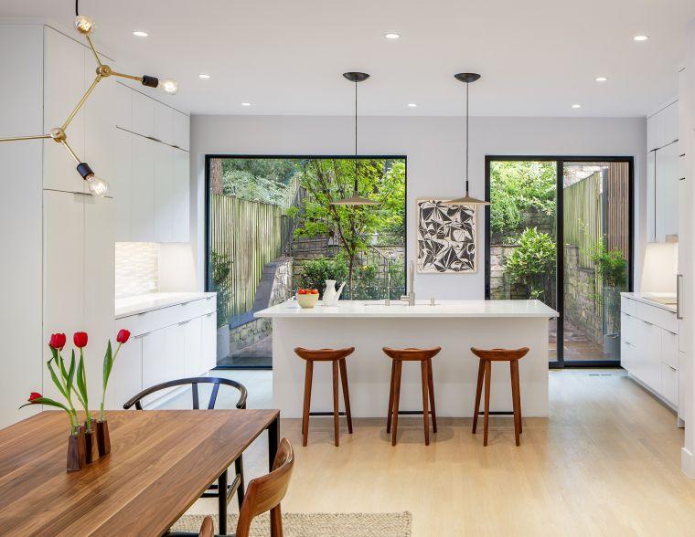 disenos-para-cocinas-espacios-luminosos