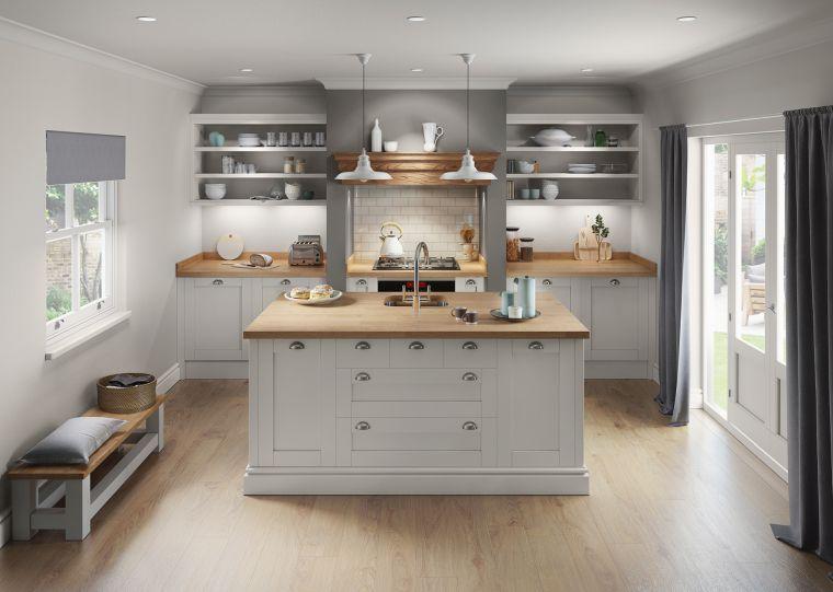 disenos-para-cocinas-estilo-diseno-tradicional