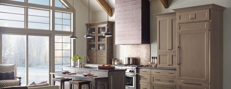disenos-para-cocinas-muebles-clasicos