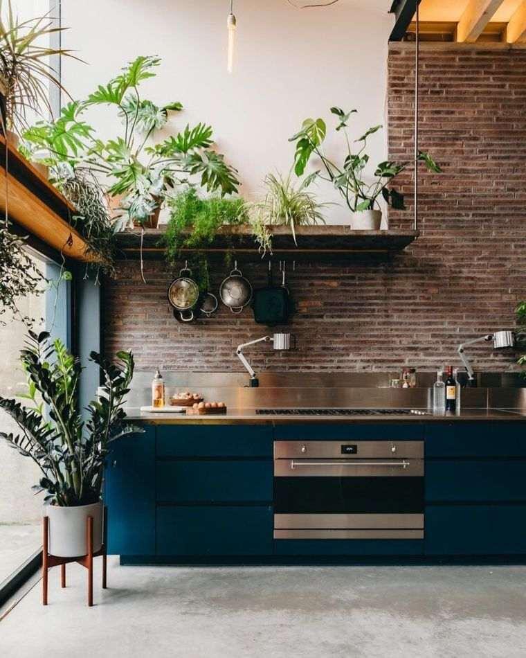 disenos-para-cocinas-muebles-colores