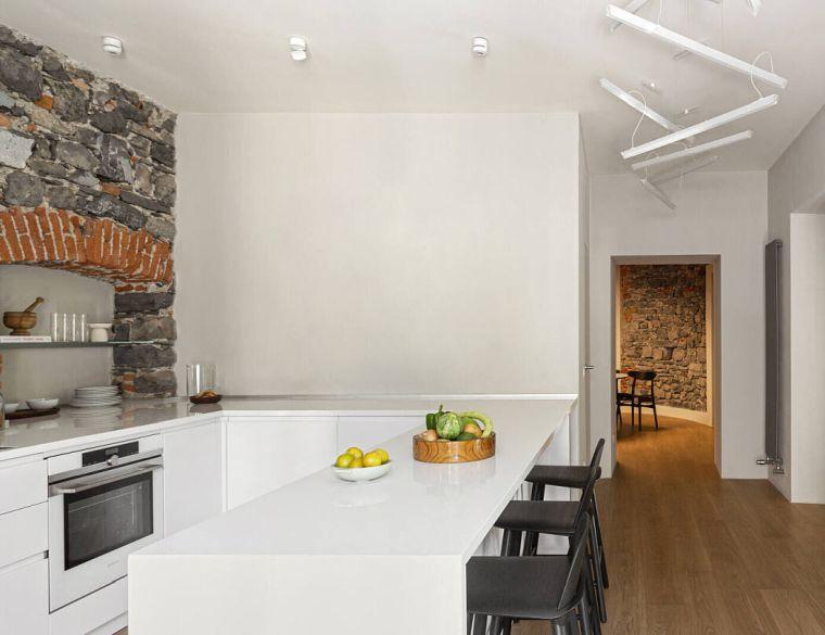 disenos-para-cocinas-nomade-architettura