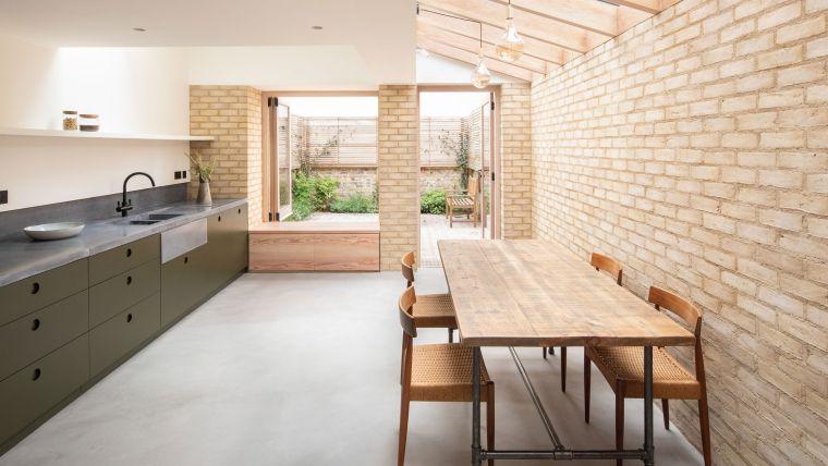 disenos-para-cocinas--oliver-leech-architects