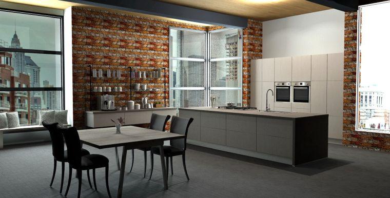 disenos-para-cocinas-pared-estilo