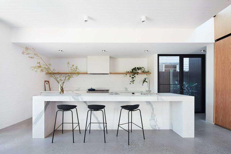 disenos-para-cocinas--project-12-architecture