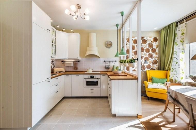 "L-shape-wooden-kitchen-countertops ""width = ""760"" height = ""506"" srcset = ""https://casaydiseno.com/wp-content/uploads/2020/08/encimeras-de-cocina-de-madera-forma-L.jpg 760w, https: // casaydiseno.com/wp-content/uploads/2020/08/encimeras-de-cocina-de-madera-forma-L-720x480.jpg 720w ""tamanhos ="" (largura máxima: 760px) 100vw, 760px ""/> [19659005] <img data-count="