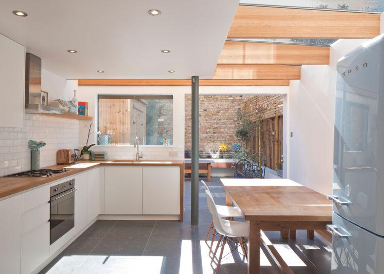 encimeras-madera-estilo-cocina