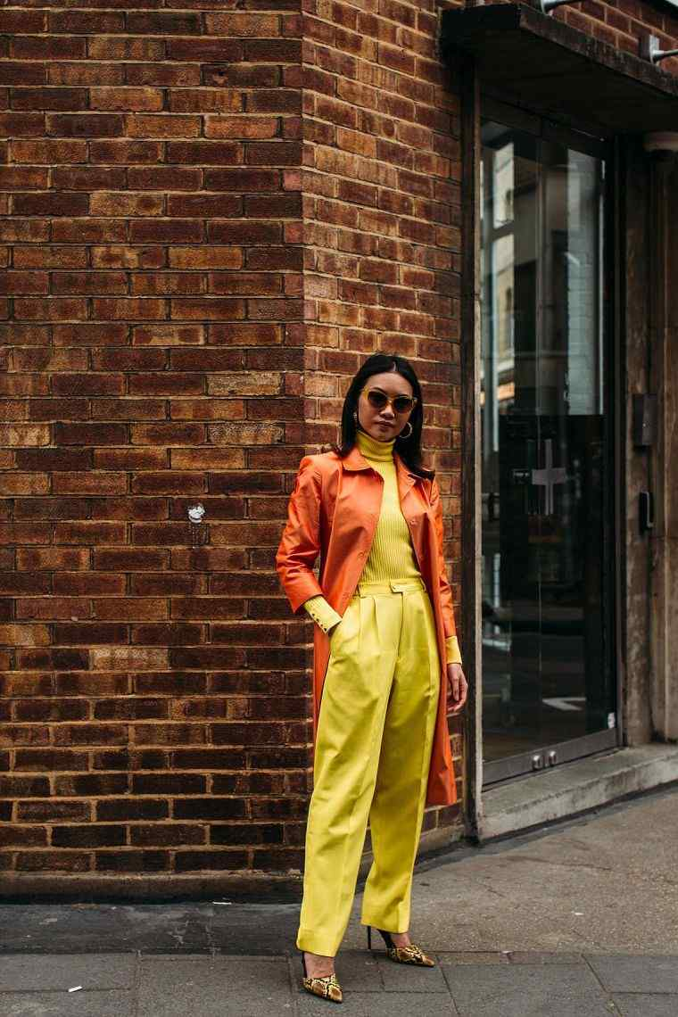 estilo-moda-mujer-ideas