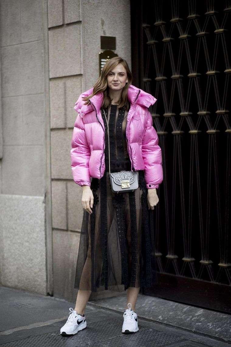estilo-urbano-color-rosa