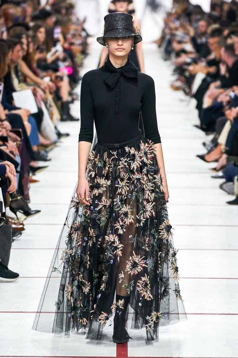 falda-largo-moda-diseno-original-ideas