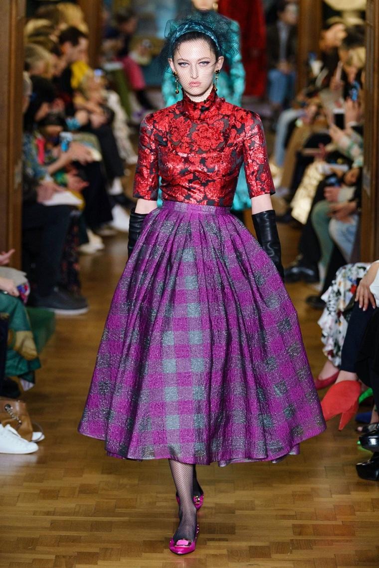 faldas-originales-mujer-estilo-2020