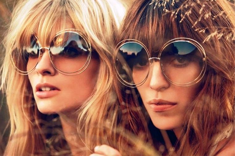 gafas-de-sol-2020-redondos