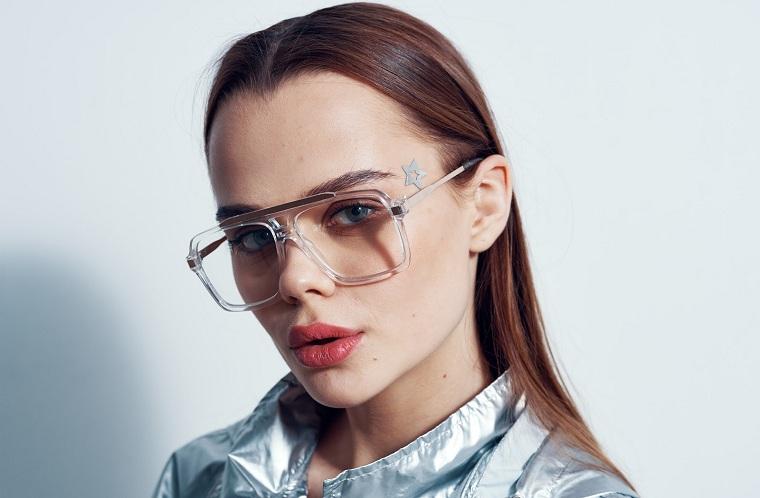 gafas-estilo-mujer-grandes