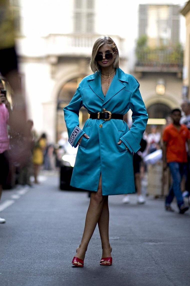 ideas-abrigo-color-azul