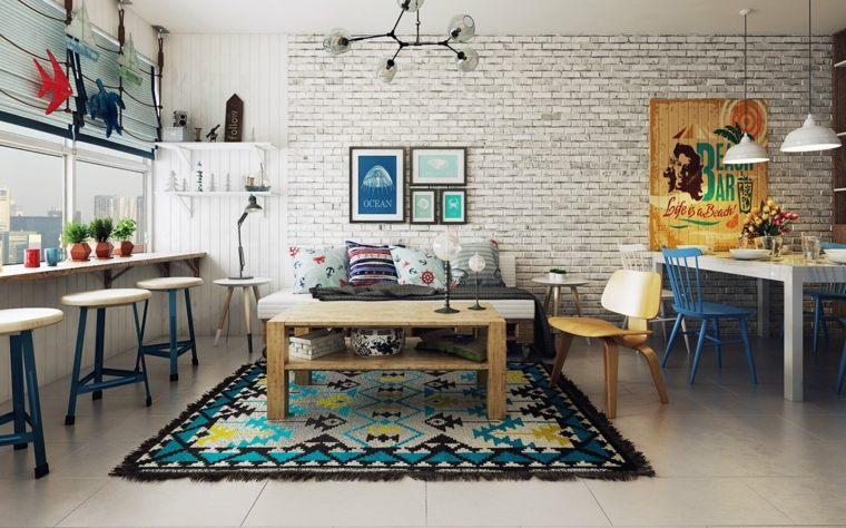 ideas-diseno-espacios-coloridos-estilo