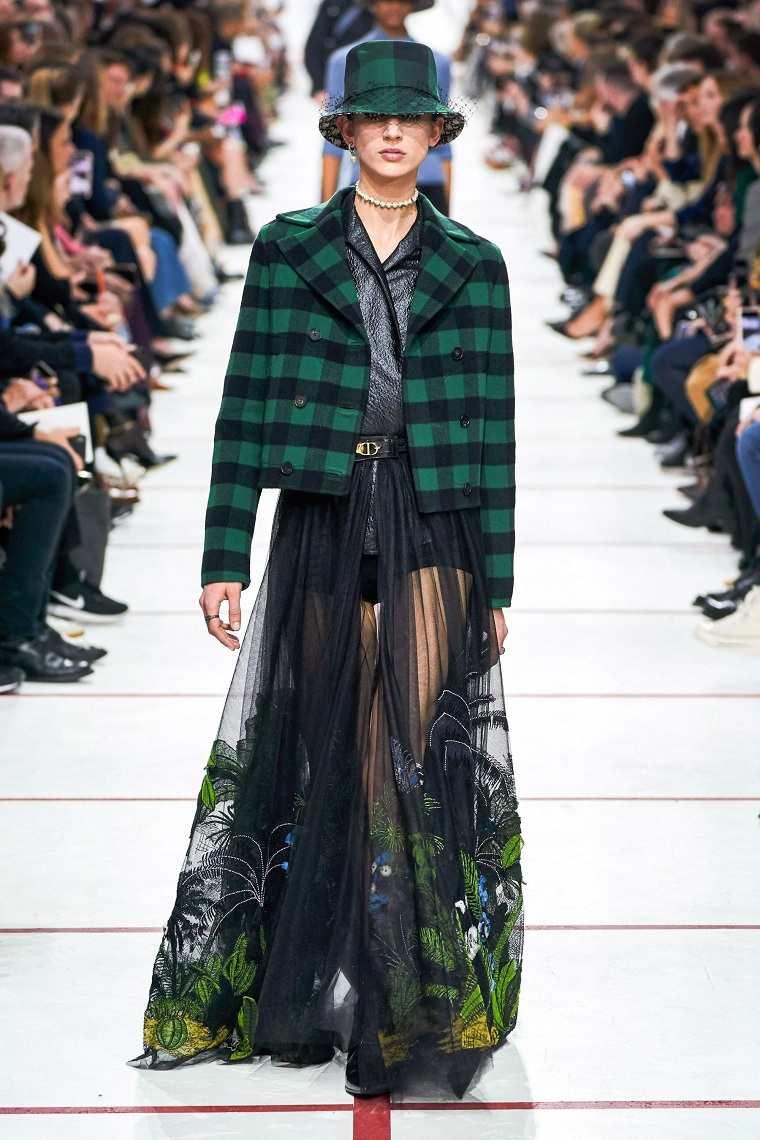 ideas-moda-otono-invierno-2020-2021