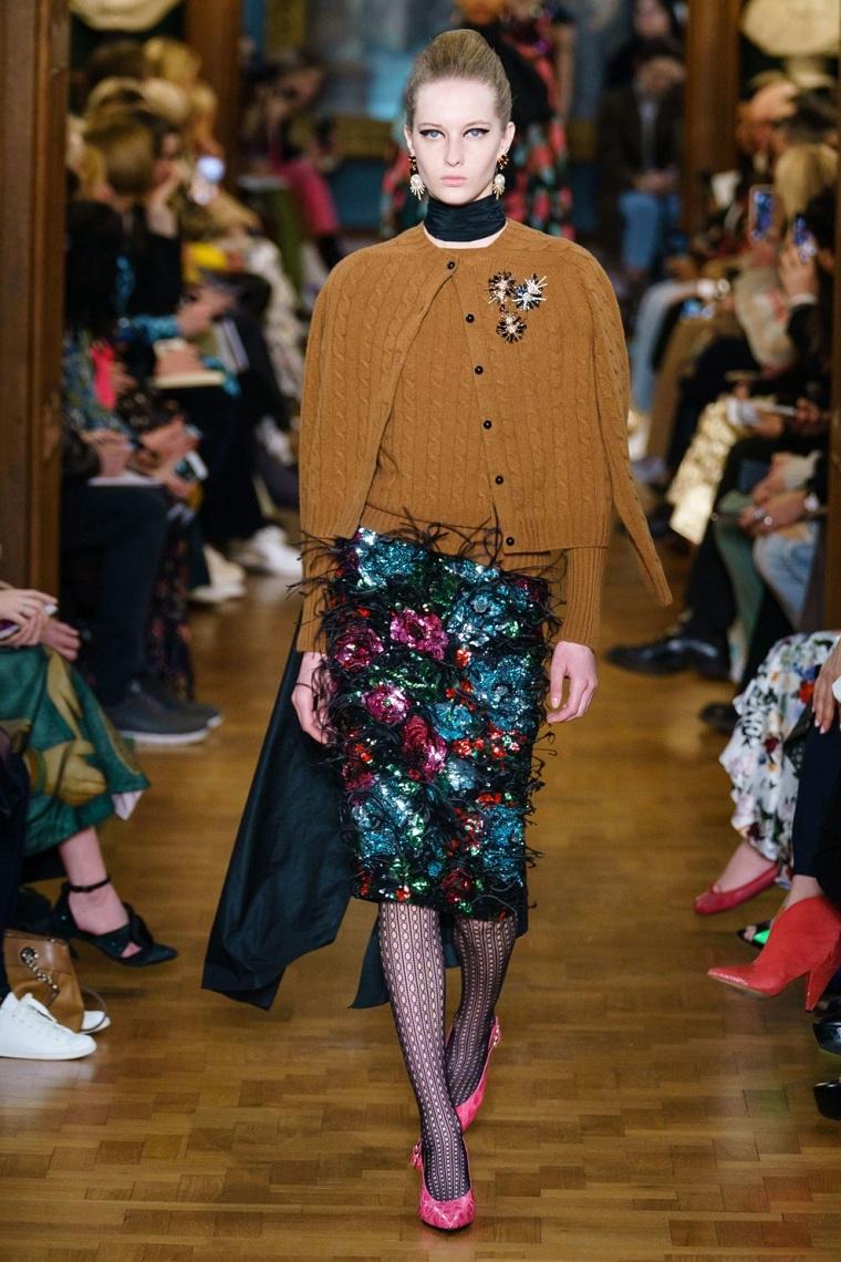 ideas-mujer-falda-moda
