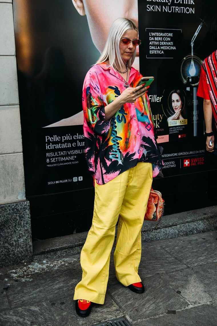 ideas-pantalones-color-amarillo