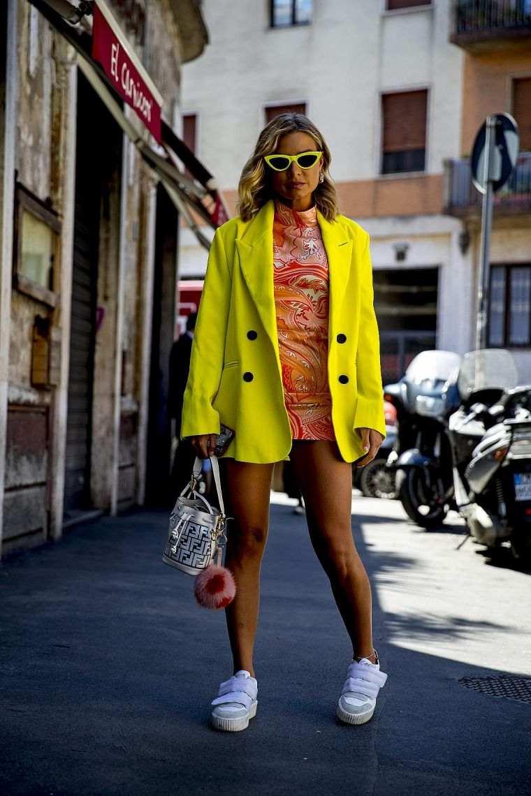ideas-ropa-mujer-chaqueta-ideas