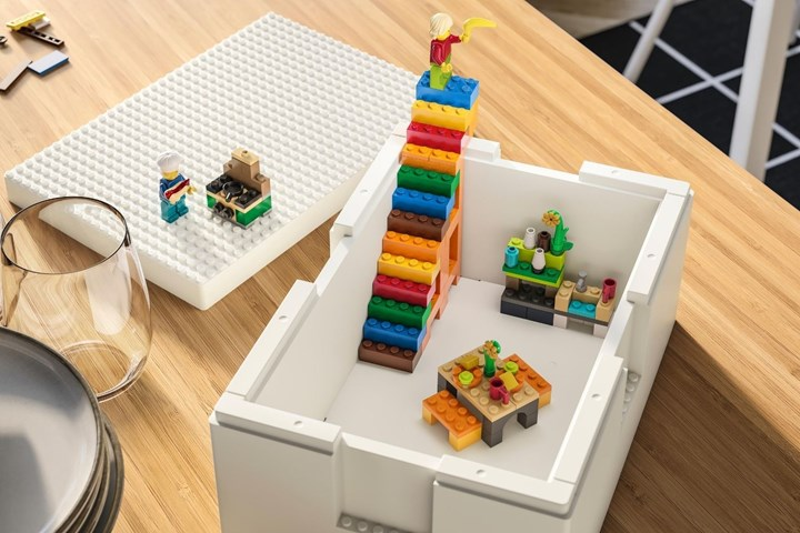 ikea-lego-ninos-ideas