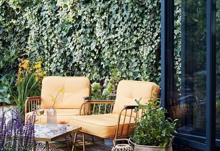 jardin-vertical-opciones-moderno