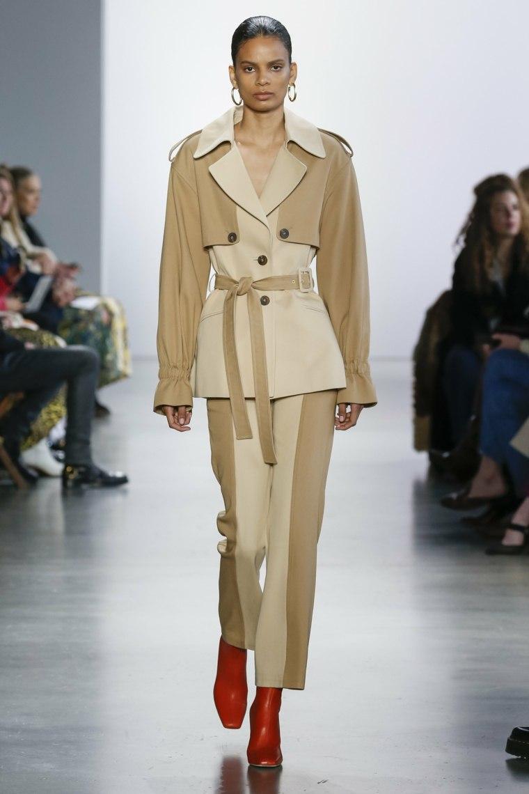 jonathan-simkhai-moda-2020