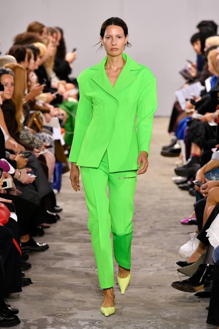 kwaidan-editions-2020-paris-semana-moda