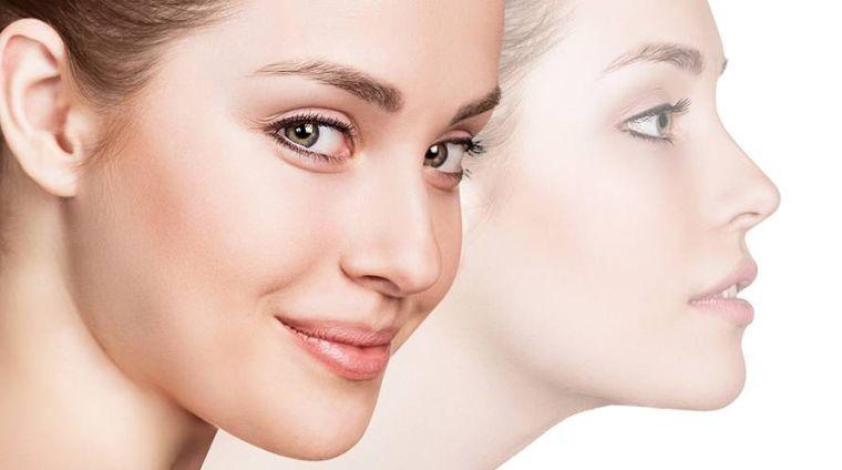 Los secretos de belleza para que tu piel sobreviva durante el verano